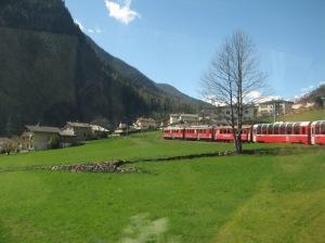 Bernina1