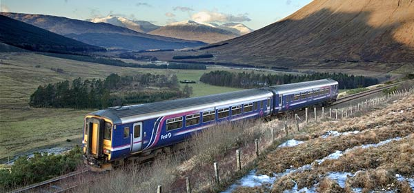 Scotrail-West-Highland-Line-Bridge-of-Orchy-winter_x2G-600280