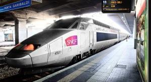TGVMilan_Paris