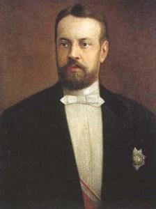 S. J. Witte