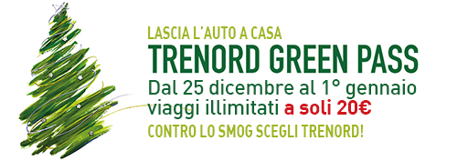 slideshow_greenpass_small