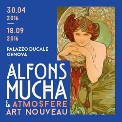 Genova_Ducale