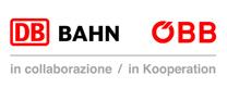 Doppelseite Anreise zur Kontrolle für DB und ÖBB.pdf