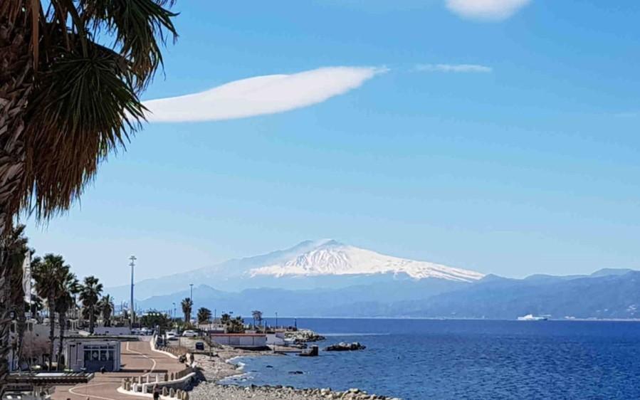 Etna-da-Reggio-Calabria