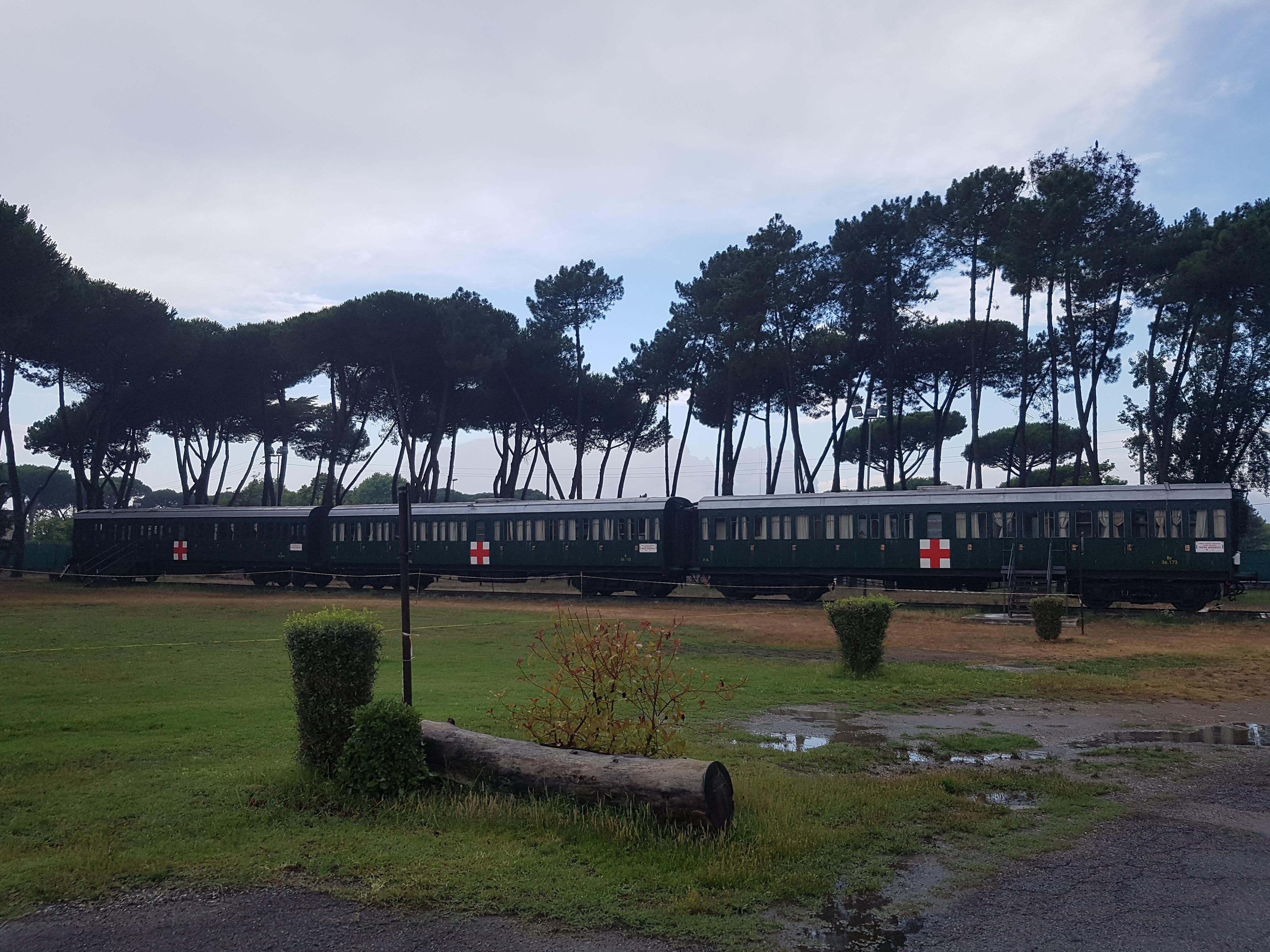 croce-rossa-italiana-corpo-militare-volontario-centro-nazionale-formazione-addestrame_82197